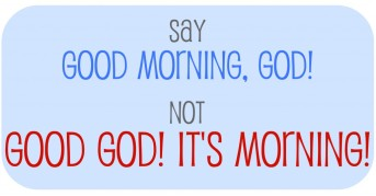 good-morning-god-1024x536